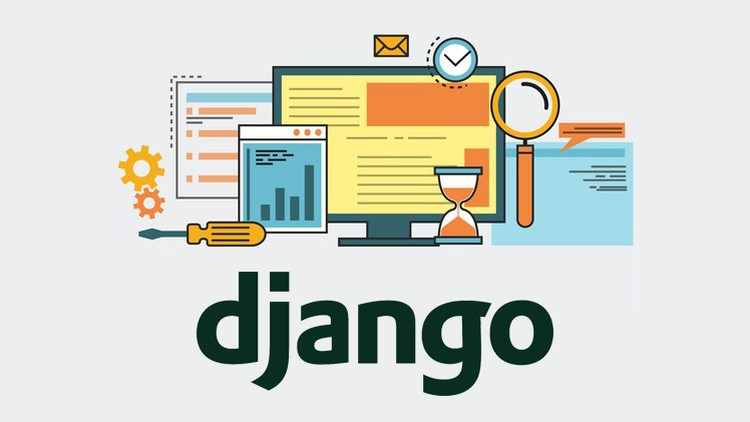 3 Best Django Hosting Providers 2020 – Django App Deploying on Live Server