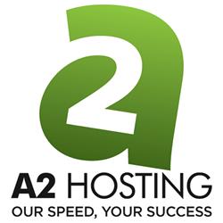 a2 best django hosting