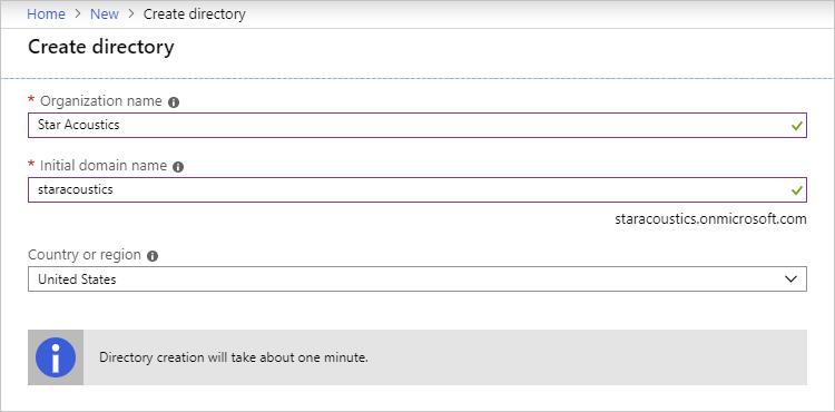 create-directory