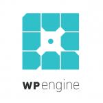 wp engine-best web hosting