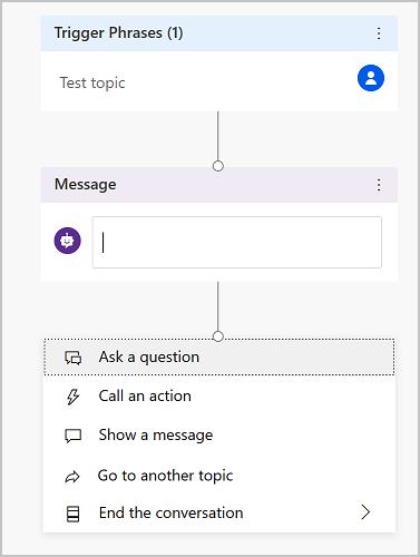 add-node-options