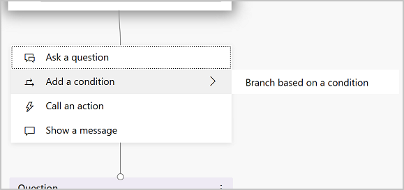 conditional-branch