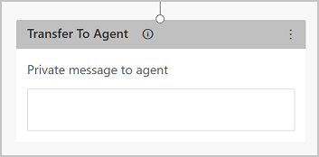 transfer-to-agent-web